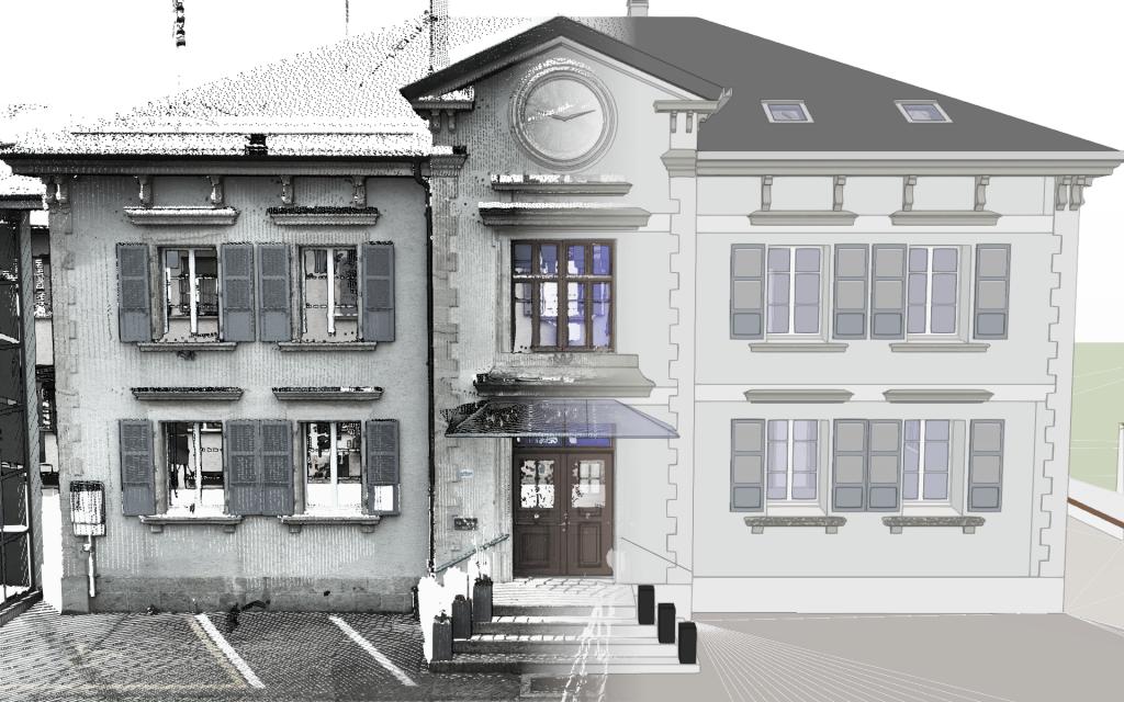1_ARCHITECTURE_comparaison.png